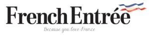 french-entree-logo